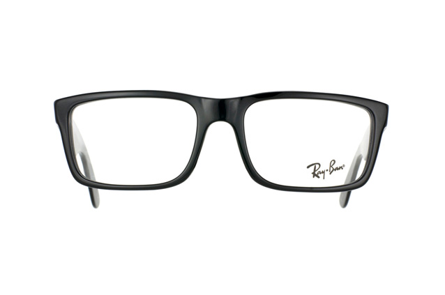 Ray Ban Sehbrille
