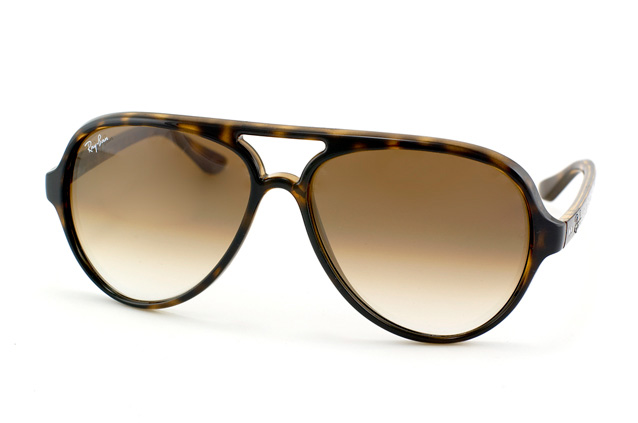 Ray Ban Brille Herren Apollo City Of Kenmore Washington